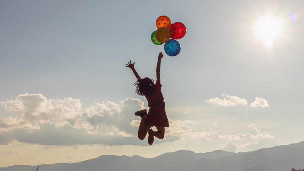 احتفل بنفسك في شهر ريادة الأعمال العالمي